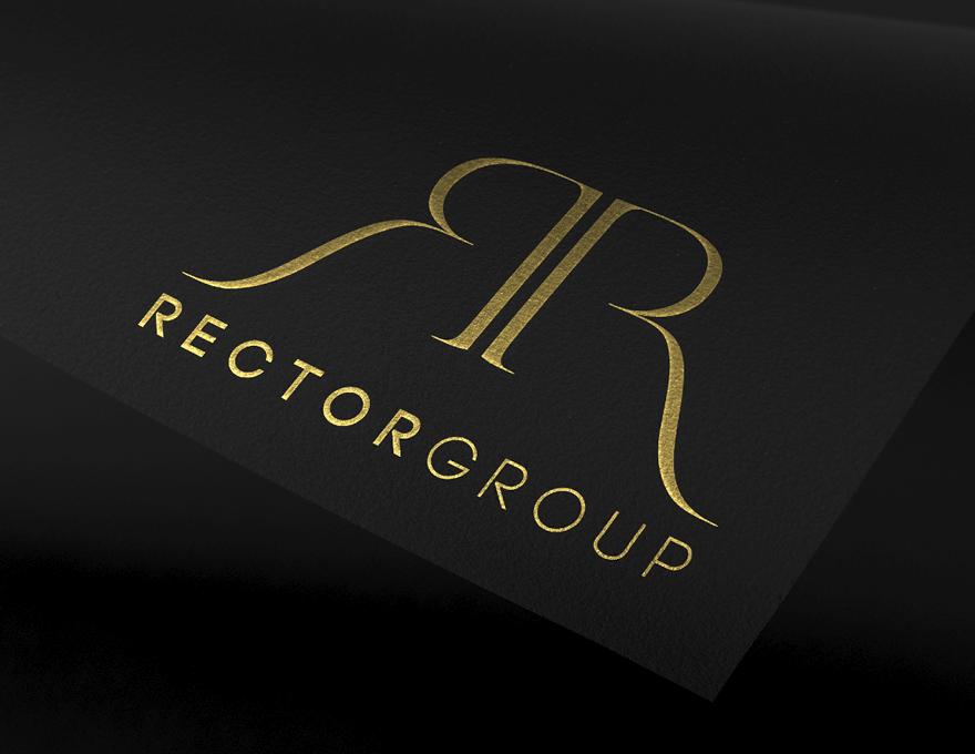 Rector logo