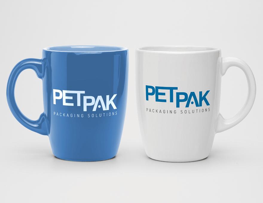 PetPak