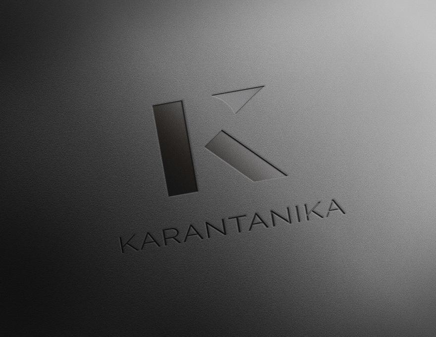 Karantanika