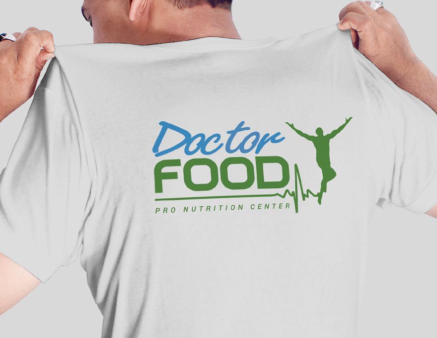 Doctor Food