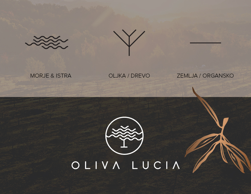 Oliva Lucia