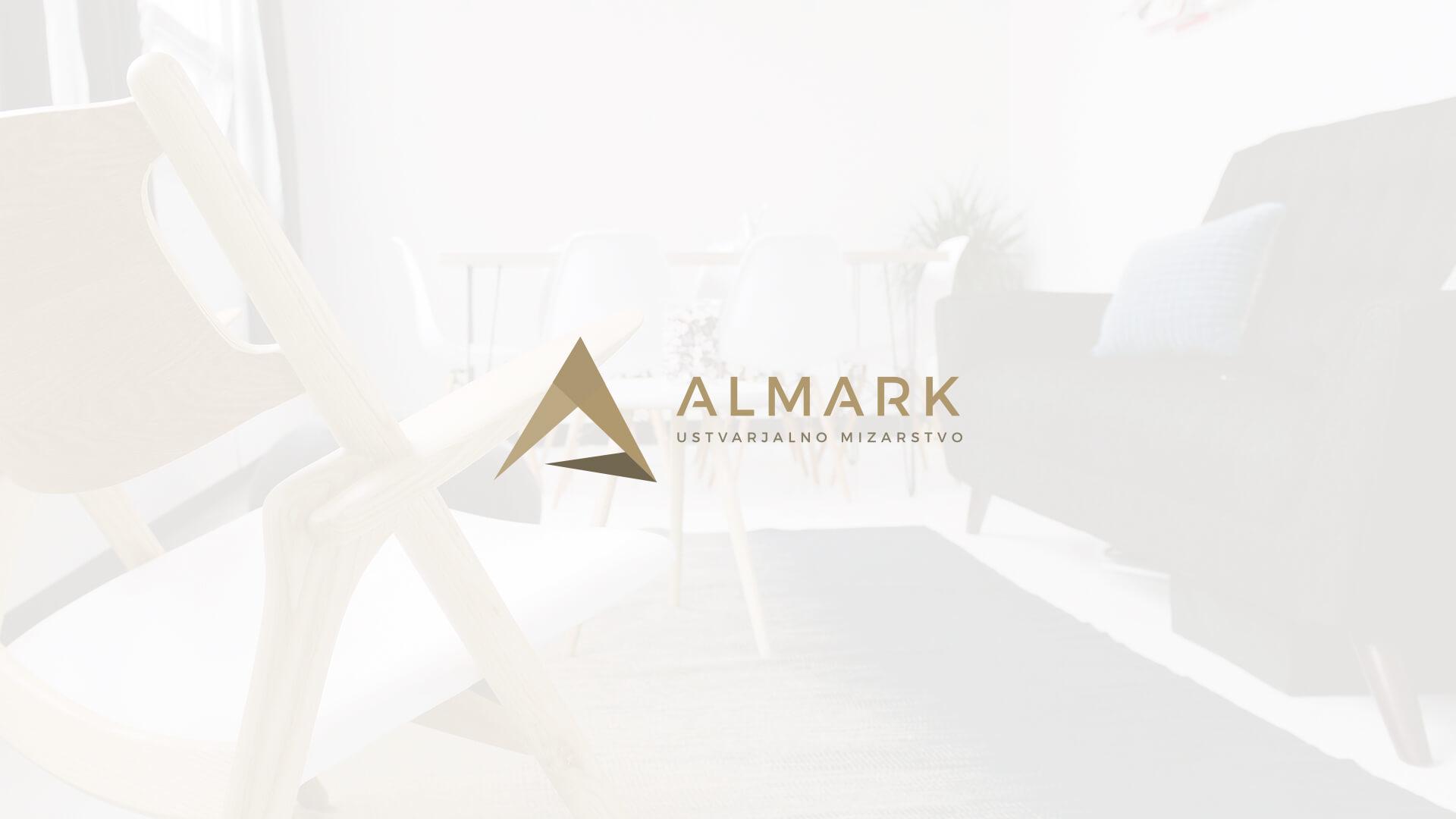 Almark