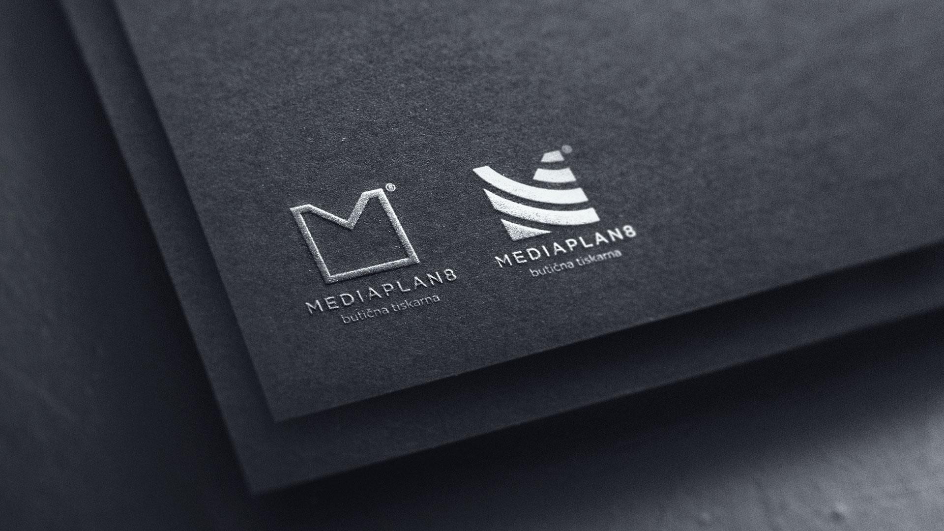 Mediaplan 8