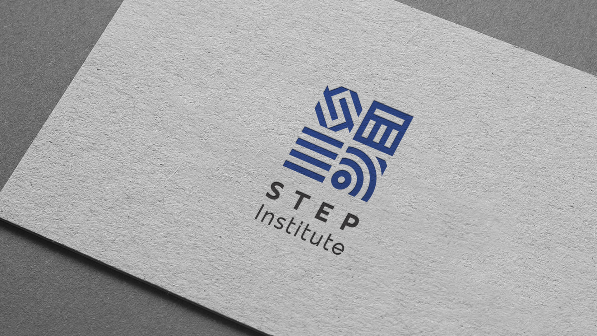 STEP Institute