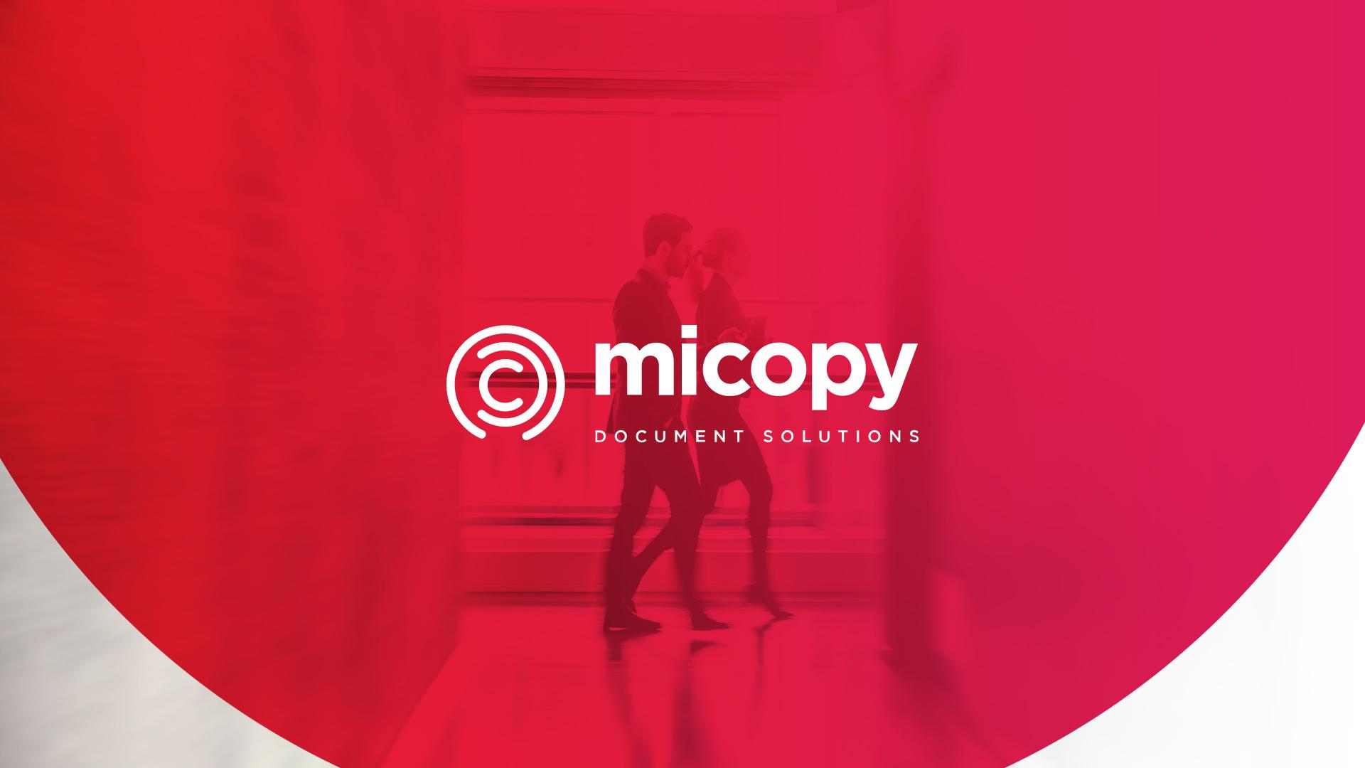 Micopy