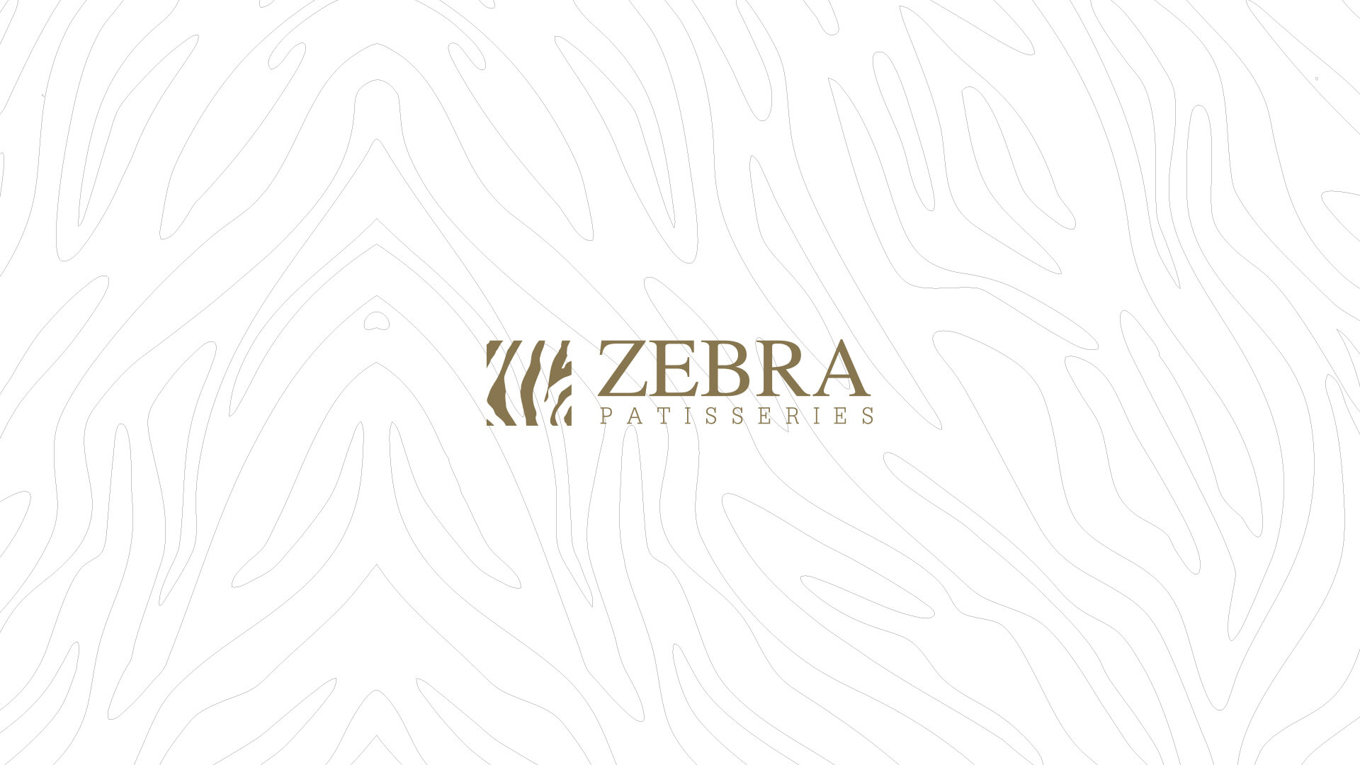 Zebra Patisseries